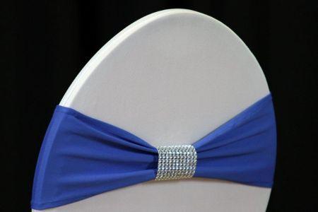 Artikel-Nr. 201 Royal Blau