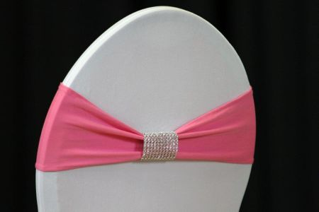 Artikel-Nr. 212 Hot Pink